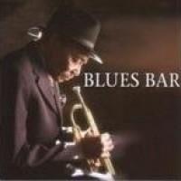 Purchase VA - VA - Blues Bar