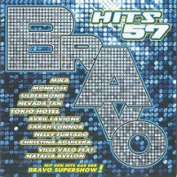 Purchase VA - VA - Bravo Hits Vol.57 CD2