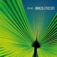 Purchase VA - VA - Brazil Emocion CD2