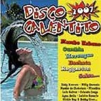 Purchase VA - VA - Disco Calentito 2007 CD1