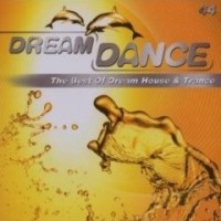 Purchase VA - VA - Dream Dance Vol.44 CD1