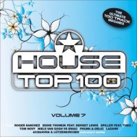 Purchase VA - VA - House Top 100 Vol.7