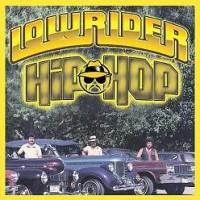 Purchase VA - VA - Lowrider Hip Hop