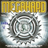 Purchase VA - Megahard Vol.1 CD2