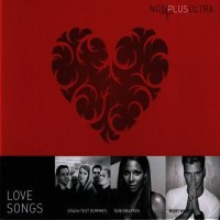 Purchase VA - VA - Nonplusultra Love Songs CD1