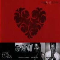 Purchase VA - VA - Nonplusultra Love Songs CD5