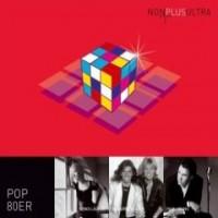Purchase VA - VA - Nonplusultra Pop 80er CD3