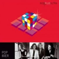 Purchase VA - VA - Nonplusultra Pop 80er CD5