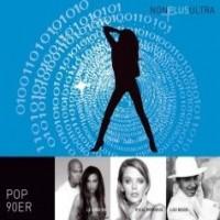Purchase VA - VA - Nonplusultra Pop 90er CD3