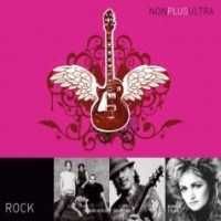 Purchase VA - VA - Nonplusultra Rock CD1