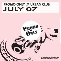 Purchase VA - VA - Promo Only Urban Club July CD2