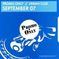 Purchase VA - VA - Promo Only Urban Club September CD1