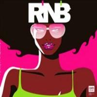 Purchase VA - VA - R&B Greatest CD3