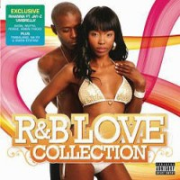 Purchase VA - VA - R&B Love Collection CD1
