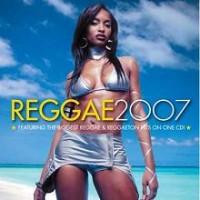 Purchase VA - VA - Reggae 2007