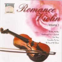 Purchase VA - VA - Romance Violin Vol.1