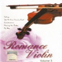 Purchase VA - VA - Romance Violin Vol.3
