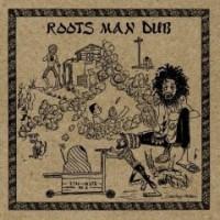 Purchase Roots Man Dub - VA - Roots Man Dub CD1