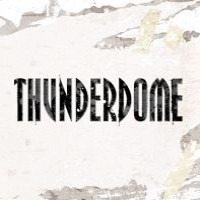 Purchase VA - VA - Thunderdome 2007