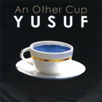 Purchase Yusuf - On Other Cup
