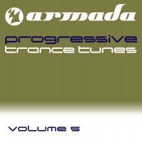 Purchase VA - Armada Progressive Tunes Vol 5
