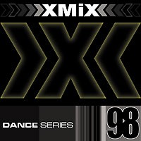 Purchase VA - X-Mix Dance Series 98