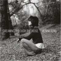 Purchase Vienna Teng - Dreaming Through The Noise