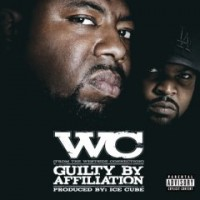 Purchase WC - Guilty By Affiliation