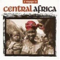 Purchase Waititu - A Voyage To Central Africa