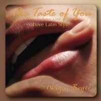 Purchase Wayne Boyer - The Taste Of You