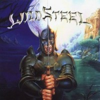 Purchase Wild Steel - Wild Steel CD1