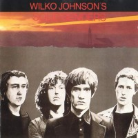Purchase wilko Johnson - Solid Senders, Live
