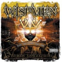 Purchase VA - Wisemen Approaching