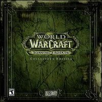 Purchase VA - World of Warcraft: The Burning Crusade Soundtrack