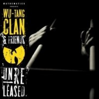 Purchase VA - Wu-Tang Clan & Friends Unreleased
