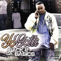 Purchase VA - Back 2 Da Basics
