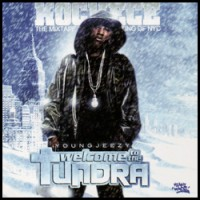 Purchase VA - Welcome To The Tundra