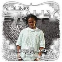 Purchase VA - Young & Flashy