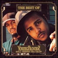 Purchase VA - The Best Of Youngbloodz Still Grippin Tha Grain