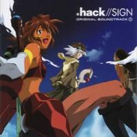 Purchase Yuki Kajiura - .Hack/Sign Soundtrack vol.1