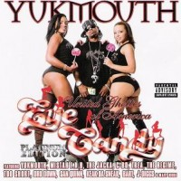 Purchase VA - Yukmouth - United Ghettos Of A