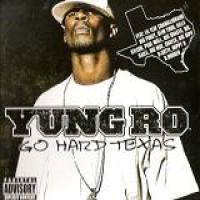 Purchase VA - Go Hard Texas
