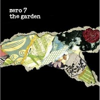 Purchase Zero 7 - The Garden