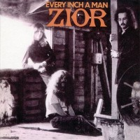 Purchase Zior - Every Inch Man