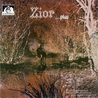 Purchase Zior - Zior...Plus