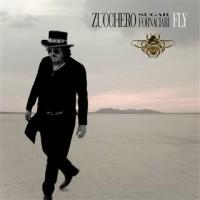 Purchase VA - Fly (International Bonus Tracks)