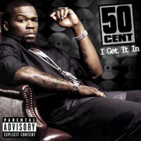 Purchase 50 Cent - I Get It In (CDS)
