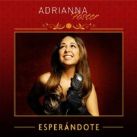 Purchase Adrianna Foster - Esperandote