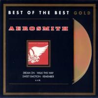 Purchase Aerosmith - Gold CD1