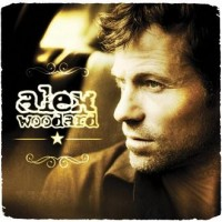 Purchase Alex Woodard - Alex Woodard